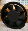 17251交流风扇-17251防水散热风扇
