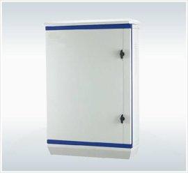 JXF3000系列防护箱
