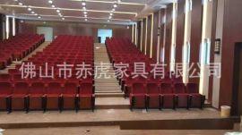 厂家定制布艺现代影院座椅,单人高档会议布艺座椅