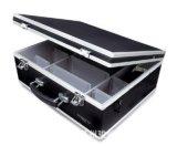 专业加工定制铝合金箱   大型迷彩箱 航空箱