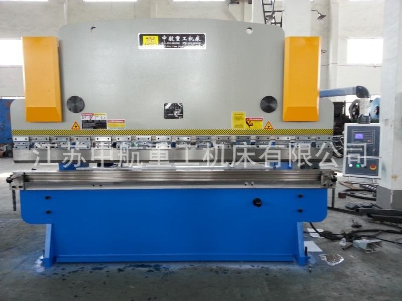 廠家直銷 WC67Y系列液壓板料折彎機 精品各種規格數控折彎機