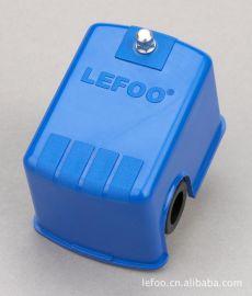水泵压力开关 控制测量自动供水系统压力开关