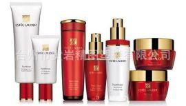 PETG PLA PETE化妆品产品模具加工
