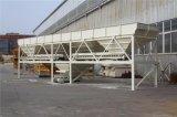 配料机价格,亿立PLD1600混凝土配料机厂家,3仓配料机