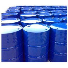 現貨供應對二甲苯高品質工業級化工原料