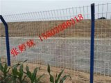 光伏发电站护栏网 光伏围栏变电站隔离护栏网
