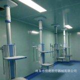 吊塔吊桥外科塔 单臂吊塔医护辅助设备吊桥ICU
