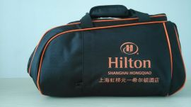 专业生产健身包,独立鞋袋运动包,上海各大健身房酒店礼品