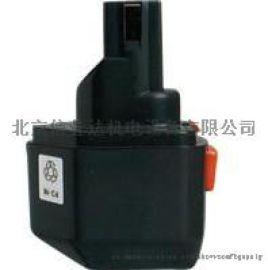IZUMI充电电池BP-70E
