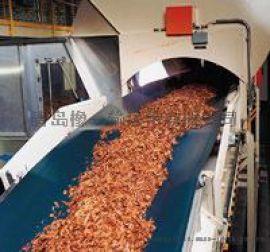 耐油橡胶输送带 耐油传动带 耐油食品带