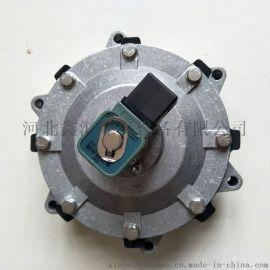 鑫汇上海袋式直角电磁脉冲阀DMF-Z