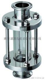 江苏视镜生产厂家、直通视镜