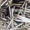 201、301、304不锈钢丝弹簧线全软线