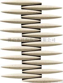 千叶 陶瓷马赛克 艺术墙面