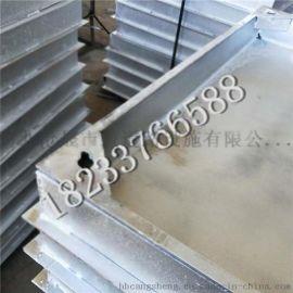 衡水不锈钢井盖专业厂家