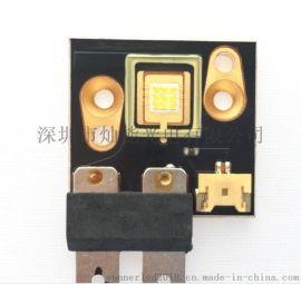 大功率高显指数医疗内窥镜led光源LED灯珠CBM900-H