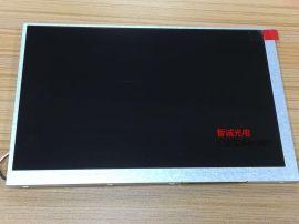 群创原装7.0英寸 液晶显示屏LW700AT9010