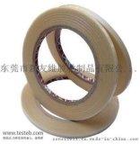 耐熱膠布(發熱電纜包覆專用)