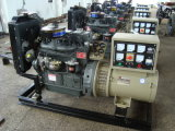 康明斯發電機、泰州發電機行業知名度