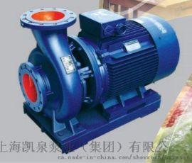 上海凯泉KQL空调冷冻水循环泵
