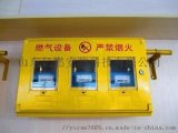 山東電力表箱鎖生產廠家 電力表箱鎖加工
