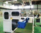 热收缩包装机、热收缩膜包装机、热收缩机