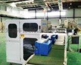 熱收縮包裝機、熱收縮膜包裝機、熱收縮機