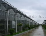 煜林楓農業玻璃溫室大棚