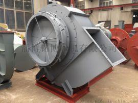 4-68-12.5c离心风机,不锈钢风机生产厂家