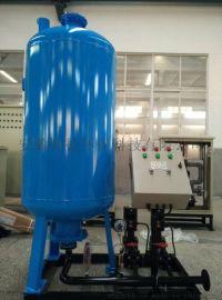 定压补水装置技术规格要求