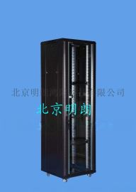 正品 IBM 93074RX 42U标准机柜