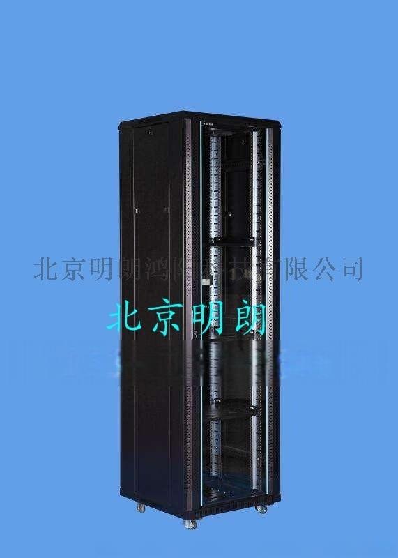 正品 IBM 93074RX 37U42U标准机柜