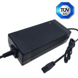 29.4V7A鋰電池充電器 XSG2947000 xinsuglobal 29.4V7A充電器