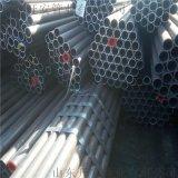 GB3087鍋爐管 小口徑鍋爐管 無錫鍋爐管