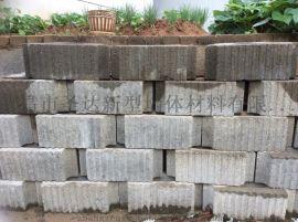 厂家供应上饶地区挡土墙