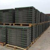 厂家供应修水地区高品质生态透水砖