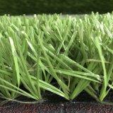 厂家直销足球场人造草坪人工草坪运动场仿真草坪
