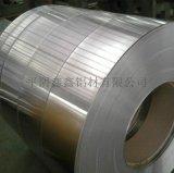 1100铝箔生产厂家/山东铝箔厂家