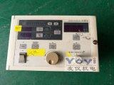 二手三菱张力控制器LD-30FTA可维修