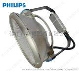 飛利浦MVF403-1000W/瓦高爾夫球場燈