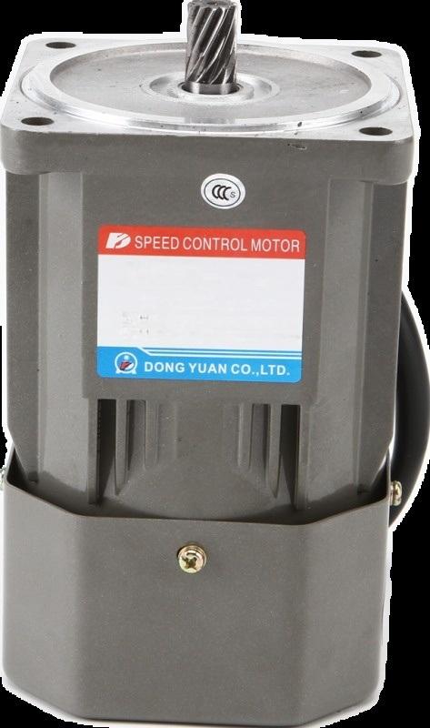 光轴电机#东元电机#调速电机M560-002