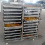 可移動果乾烘乾機 水果乾烘乾設備 自動控溫烘乾箱