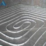 秦皇岛地暖网片地热网片地板采暖专用