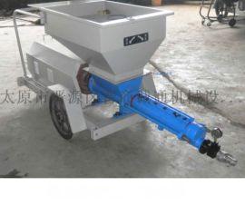 甘肃水泥注浆泵注浆泵配件