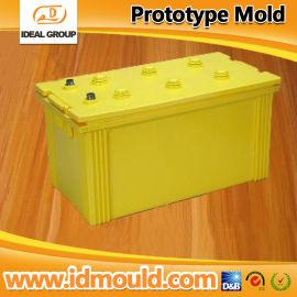 深圳塑胶手板模型电子数码产品模型、SLA快速成型、3d打印产品