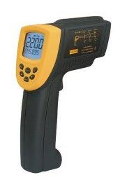 钢水测温仪,冶金专用测温仪AR922