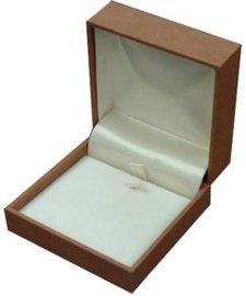 礼品盒(hf003)