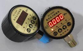 数字压力控制表BD-804K