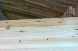 铁床床板,杉木床板,防虫床板,工厂床板,实木床板