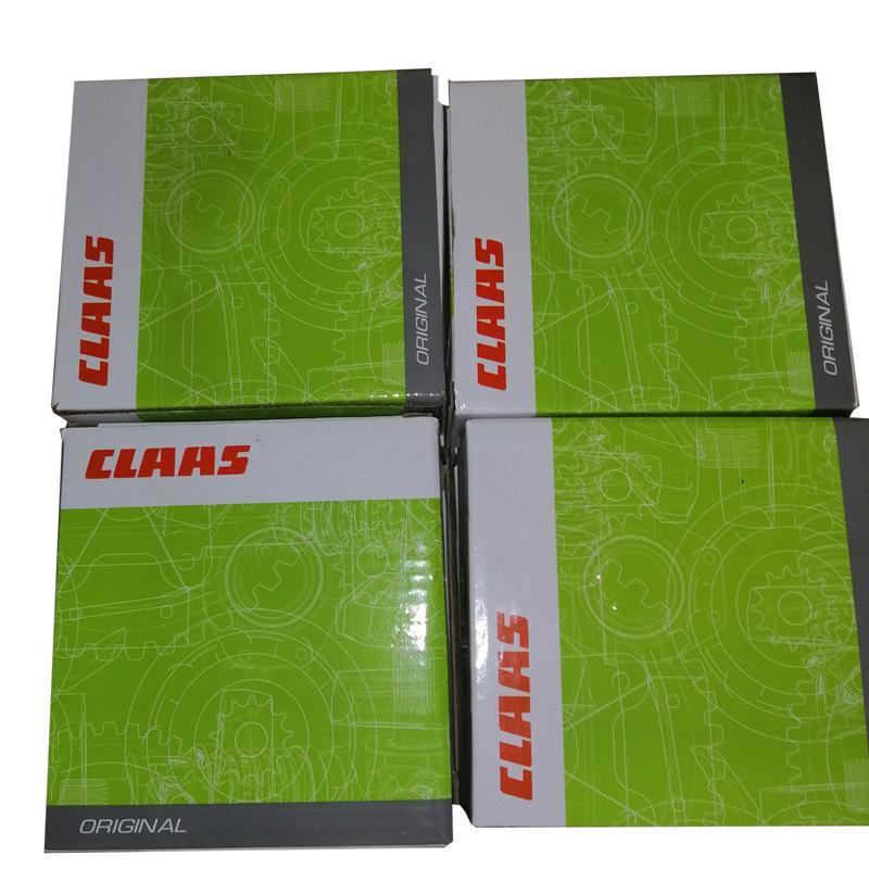 廠家供應農機配件克拉斯CLAASS割草機刀片 園林機械割草機刀片
